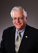 Robert Meder image of Chairman